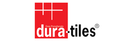 11-dura_tiles