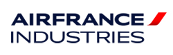 14-AIRFRANCE-INDUSTRIES