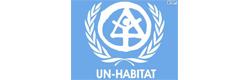 19-habitat