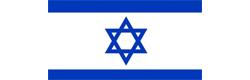 21-ISRAIL