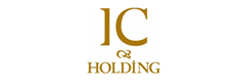 3-ic_holding