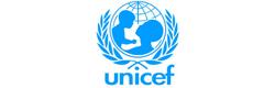 33-UNICEF