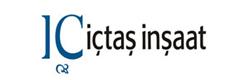 4-ictas_insaat
