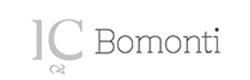 5-ic_bomonti