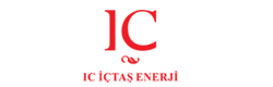 7-ictas_enerji