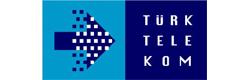 9-Turk-Telekom-Logo
