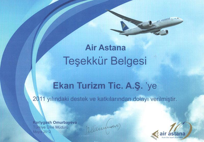 Ekan-Belge1-air-astana