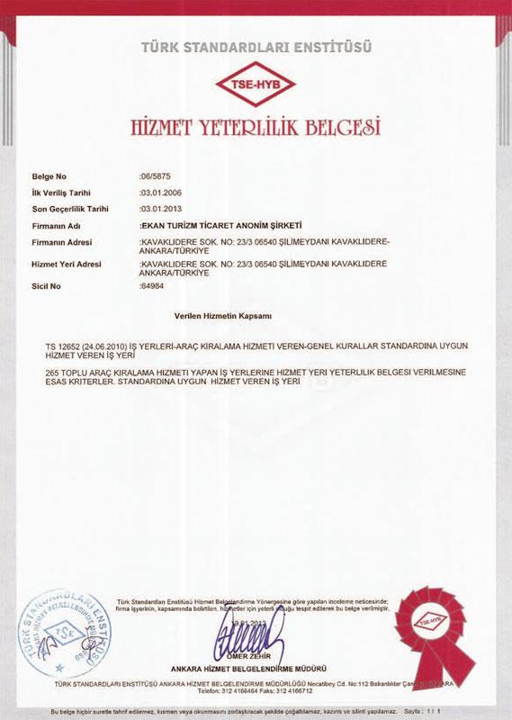 TSE_hizmet_yeterlilik_belgesi